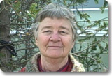Pauline Sullivan