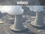 Nuclear power issues video