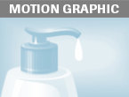 Motion Graphic: What is nanotech?