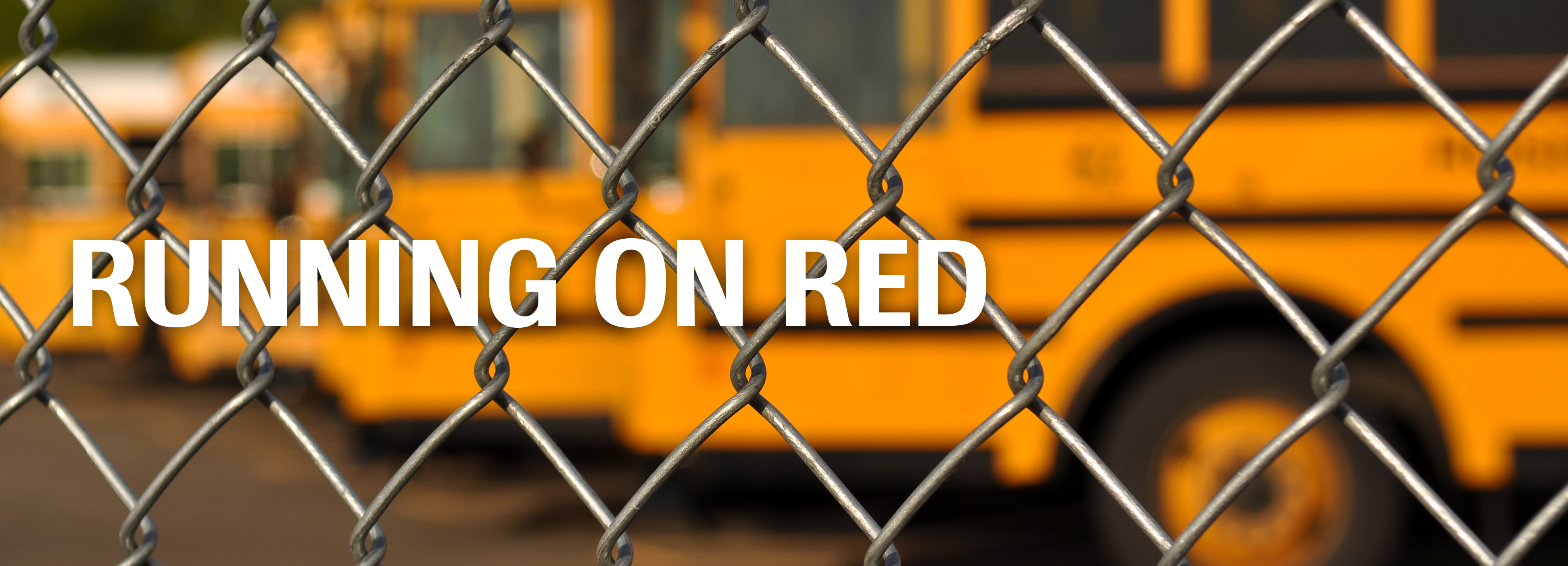 District's bus drivers rack up violations