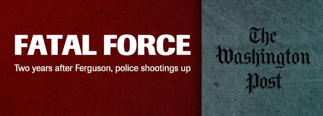 Fatal Force_WP