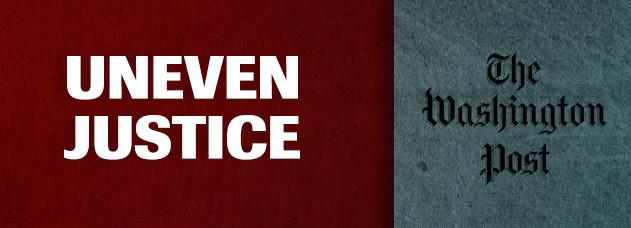 Uneven Justice