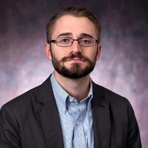 Andrew Kreighbaum