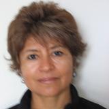 Leonarda Reyes