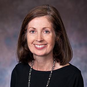 Lynne Perri