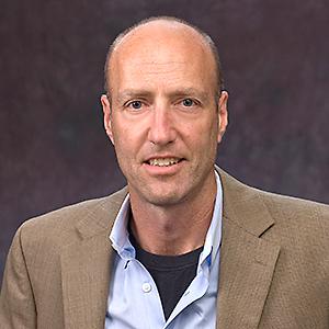 Rick Young