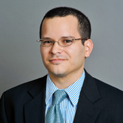 Bryant Ruiz Switzky