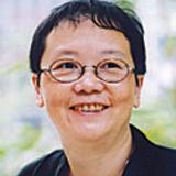 Yuen-Ying Chan