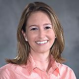Caroline Stetler