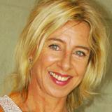 Gwen Lister