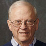 Jim Risser