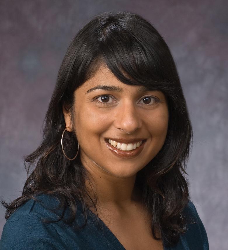 Meera Pal