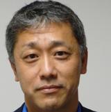 Yoichiro Tateiwa