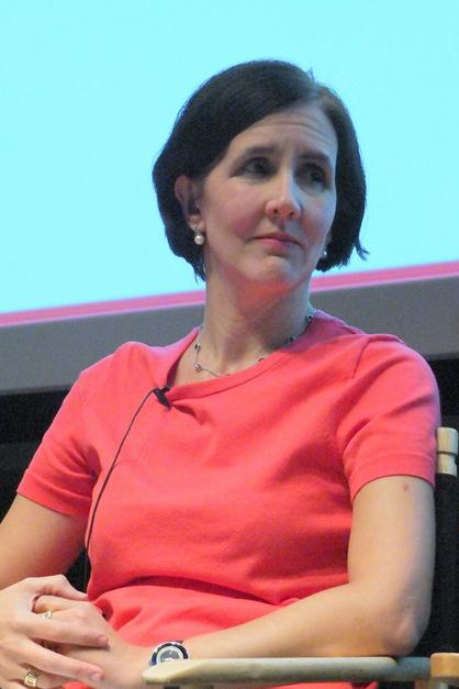 Marina Walker