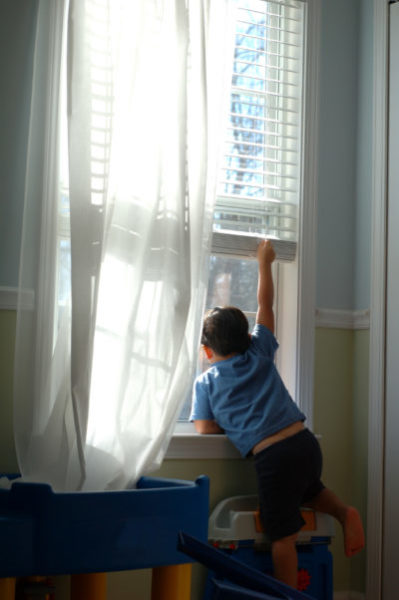 child_blinds