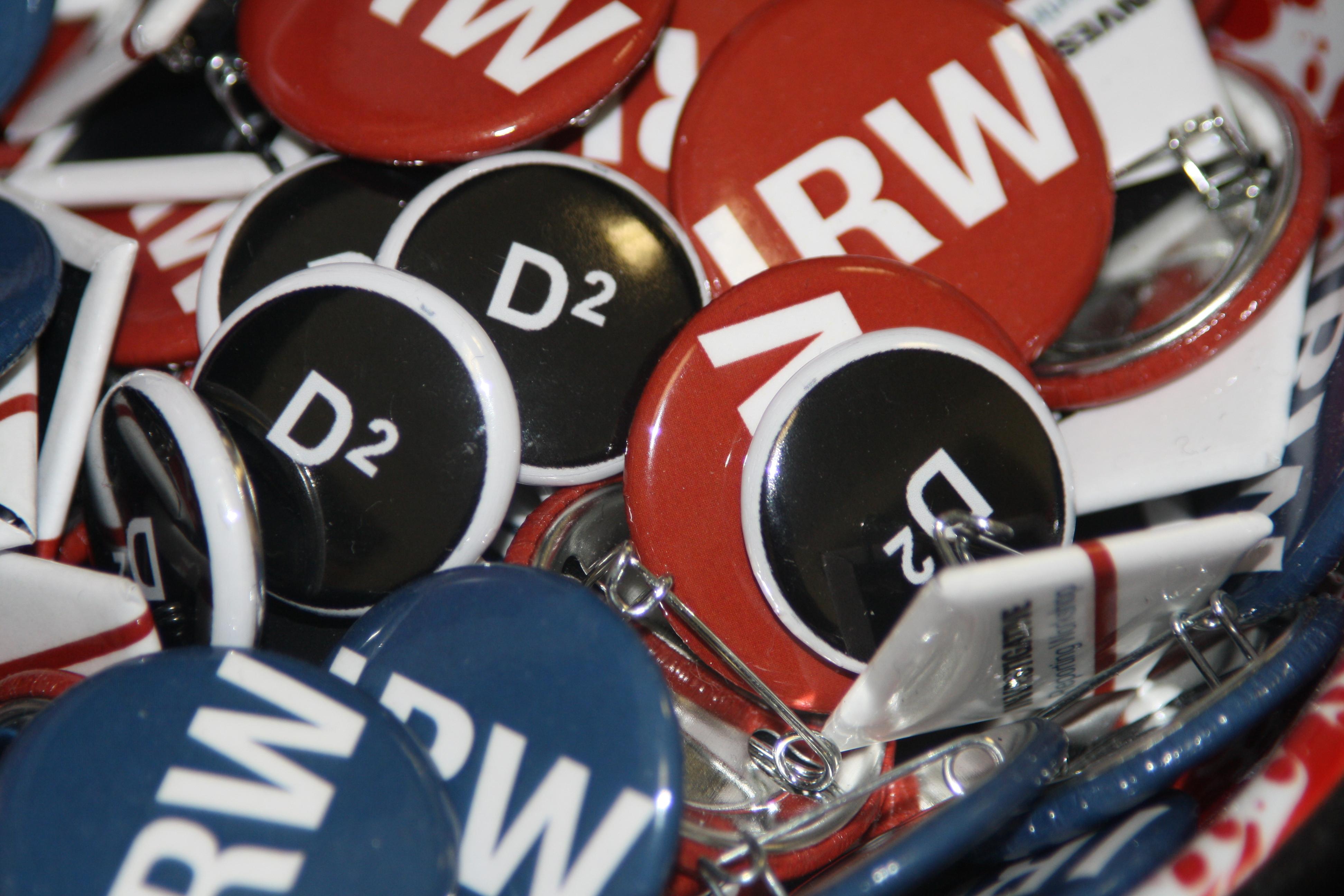 """David_buttons"""