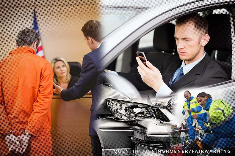 distracted_drivers_collage