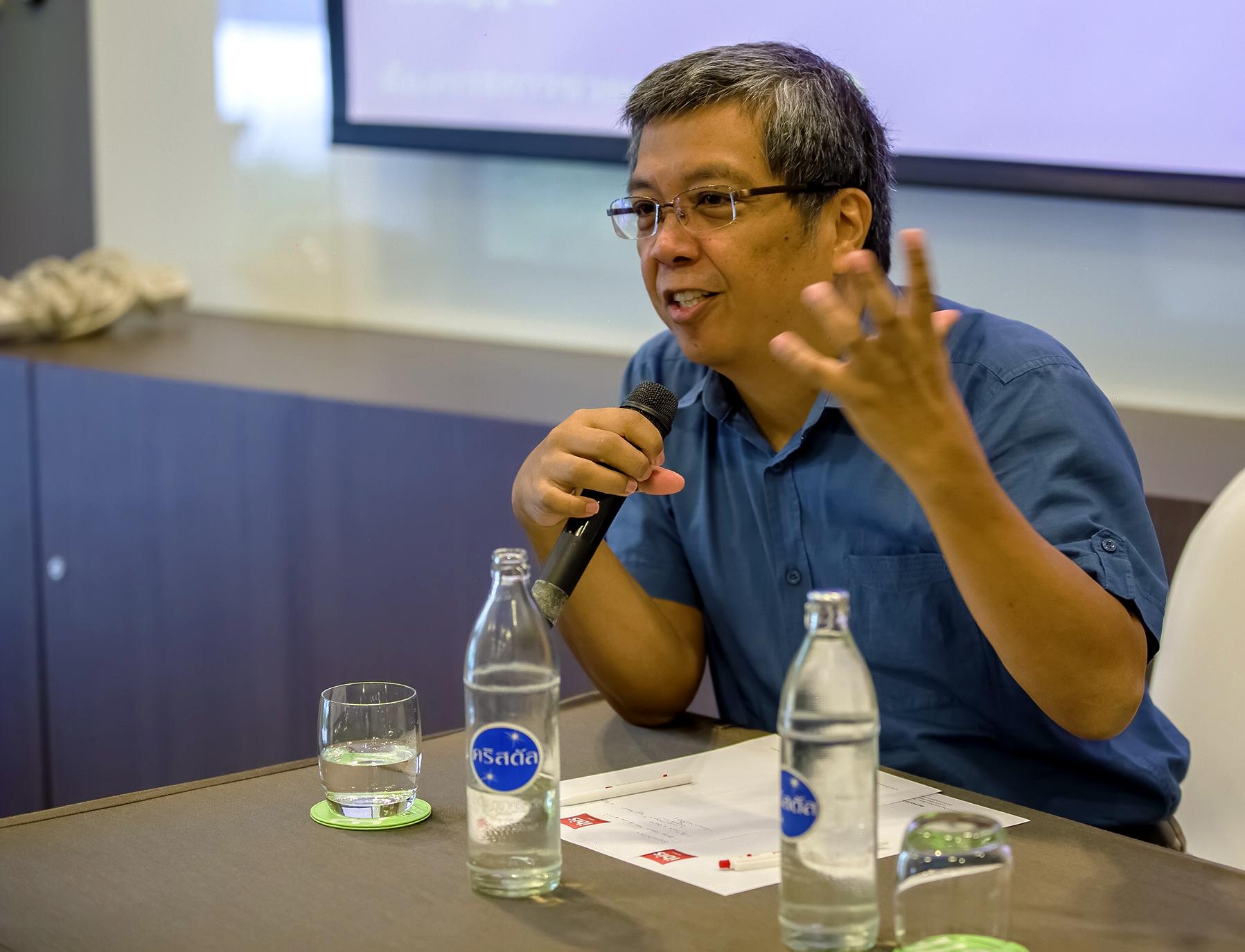 Edgardo Legaspi