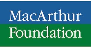"""""""MacArthur_logo"""""""
