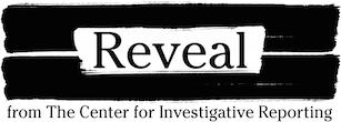 """reveal_logo"