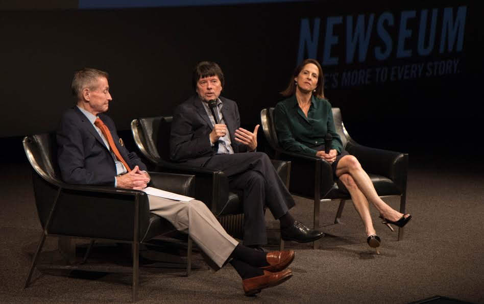 newseum_speech