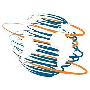 GIJC logo