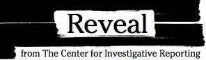 """Reveal_Logo"""